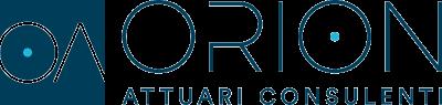 logo_orion